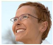 Smile Healthy Teeth