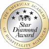 Star Diamond Award Winner